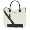 Pre-Order • UK | กระเป๋า Harrods Logan แบบ Shoulder Bag และแบบ Grab Bag