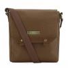 Pre-Order • UK | กระเป๋า Harrods Garrick Shoulder Bag / Harrods Garrick Cross Body Bag
