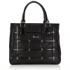 Pre-Order • UK | กระเป๋า Harrods Austen Handbags