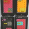 Case Lego for iphone 4/4S