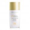 *พร้อมส่ง* Cute Press UV Expert Protection Advanced Anti-Aging Sunscreen SPF50+ PA+++ โลชั่นกันแดดเนื้อน้ำนม กันน้ำ ซึมซาบเร็ว เกลี่ยง่าย ไม่เป็นคราบ