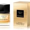 Pre-Order • PAC | น้ำหอม YVES SAINT LAURENT Majestic Rose Eau de Parfum 80ml/2.7oz