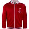 เสื้อแจ็คเก็ตลิเวอร์พูลย้อนยุค 1974 ของแท้ Liverpool FC 1974 FA Cup Final Track Jacket