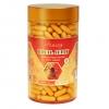 Ausway Royal Jelly 1500 mg ราคาส่ง xxx นมผึ้งออสเวย์ทอง 100% Natural 365 Softgels