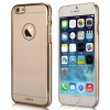เคสครอบหลัง Apple iPhone 6 Plus รุ่น XUNDO Series