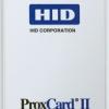 HID ProxCard II