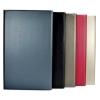 - เคส Huawei MediaPad T1 7.0 รุ่น Book Cover