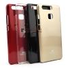 เคส Jelly Mercury ครอบหลัง Huawei P9 ของแท้ 100%