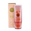 **หมด** BISOUS BISOUS BB Brightening Cream Collagen + Vitamin C SPF 25 PA++ #No.01 สำหรับผิวขาว