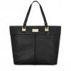 Pre-Order • UK | กระเป๋าหนังแท้ Harrods Leather Shoulder Bag