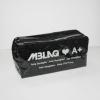 กระเป๋าดินสอ MBLAQ