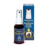 Propolis and mediactive honey spray ราคาส่ง xxx สเปรย์พรอพโพลิส สเปรย์โพรพอลิส ต้านไวรัส ฆ่าเชื้อ พ่นปาก
