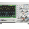 Oscilloscope ATTEN ADS1202CL+ (200MHz)