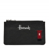 Pre-Order • UK | กระเป๋า Harrods London Icons Card Holder Collection