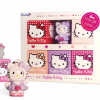 Pre-Order • น้ำหอม Hello Kitty Coffret