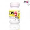 DX5 ลดน้ำหนัก สูตรดื้อยา xxx ราคาปลีกส่ง (Yellow) ส่งฟรี EMS