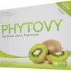 PHYTOVY ราคาส่ง xxx ไฟโตวี่ ดีท็อกล้างลำไส้ ของแท้ ราคาถูกสุด ส่งฟรี EMS