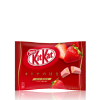Kit Kat mini รส Sweet Strawberry 12 ชิ้น