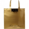 Pre-Order • UK | กระเป๋า Ted Baker Glitter Bowcon Tote