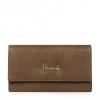 Pre-Order • UK | กระเป๋าเสตางค์ Harrods Una Wallet