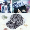 [[ Pre Order ]] หมวก SPARKLE TFBOY