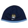 หมวกแมนเชสเตอร์ ซิตี้ของแท้ Manchester City Beanie