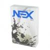 NEXDAY ราคาส่ง xxx อาหารเสริม เน็กซ์เดย์ ลดน้ำหนัก ส่งฟรี EMS
