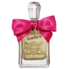 Pre-Order • US | น้ำหอม Juicy Couture Viva La Juicy Eau de Parfum Spray