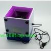ELONG MT-888 เครื่องดักยุงแบบพัดลมดูด LED (USB.)
