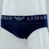 กางเกงในชาย Emporio Amani Briefs : สีกรมท่า