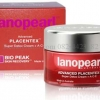 Pre-Order • AU | ครีมรกแกะ Lanopearl Advanced Placentex