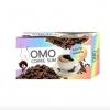 Omo coffee slim ราคาส่ง xxx โอโม่คอฟฟี่สลิม กาแฟลดน้ำหนัก โอโม่