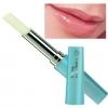 ชื่อสินค้า:  Mistine Solutions Lip Care / มิสทีน โซลูชั่น ลิปแคร์