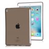 """TPU ว้าวด้านข้าง ครอบหลัง iPad 10.5"""" 2017"""