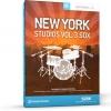 Toontrack NEY YORK STUDIO DRUMMER VOL . 3