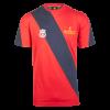 เสื้อลิเวอร์พูล Red Division Tee ของแท้ 100%
