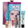 Benefit It's a Love Fest! ชุด Set 4 ชิ้น Limited Edition