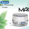 MAC ครีม  (Magical Absolute Whitening Cream) ครีมแม็กซ์สูตรเข้มข้นยกกำลัง2 ปรับผิวขาว ฝ้า กระ รอยดำลึก