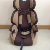 คาร์ซีท Car seat ย่ีห้อ Kidstar สำหรับเด็ก 9 เดือน - 12 ปี (น้ำหนัก 9 - 36 กิโลกรัม) ราคาถูก มือสอง