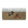 Pre-Order • UK   กระเป๋าสตางค์ Radley London Multi-Coloured Large Flapover Purse