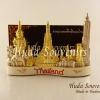 ของขวัญปีใหม่แจกลูกค้า ที่ใส่นามบัตร รูปเอกลักษณ์ของไทย