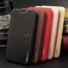 Happy Kevlar Case For Samsung Galaxy J7 Prime