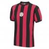 เสื้อ Retro แมนเชสเตอร์ ซิตี้ ของแท้ 100% Manchester City 1972 S/S Away Shirt เป็นของฝาก ของสะสม ที่ระลึก ของขวัญแด่คนสำคัญ Size: S M L XL XXL