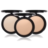 Pre-Order • US   Too Faced Amazing Face SPF 15 Skin-Balancing Flexible Coverage Foundation Powder