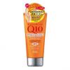Kose Coenrich Q10 Whitening Hand&Finger 80g (Orange) บำรุงมือและเล็บให้เนียนนุ่มน่าสัมผัสด้วยส่วนผสมจาก Coenzyme Q10 หมดปัญหามือแห้งกร้าน