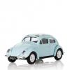 Pre-Order • UK   ของสะสม Harrods VW Beetle