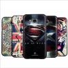 - เคสครอบหลัง Ultra HD 3D Samsung Galaxy J7