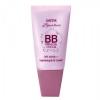 *พร้อมส่ง* Zignature 3G BB Miracle Cream หน้าเนียนใส ไม่มัน เหมาะกับทุกสีผิว