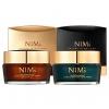 NIMs (เอ็น ไอ เอ็มส์) เดย์&ไนท์ เซ็ท DAY&NIGHT set