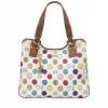 Pre-Order • UK | กระเป๋า Harrods Carlton Bags (Grab & Shoulder)
